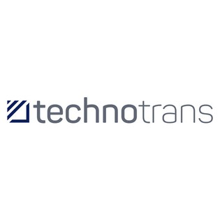 technotrans